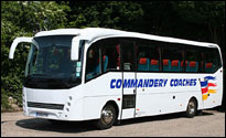 35 Seater